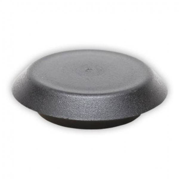 Заглушка шины диаметр:19,5 мм - 5542