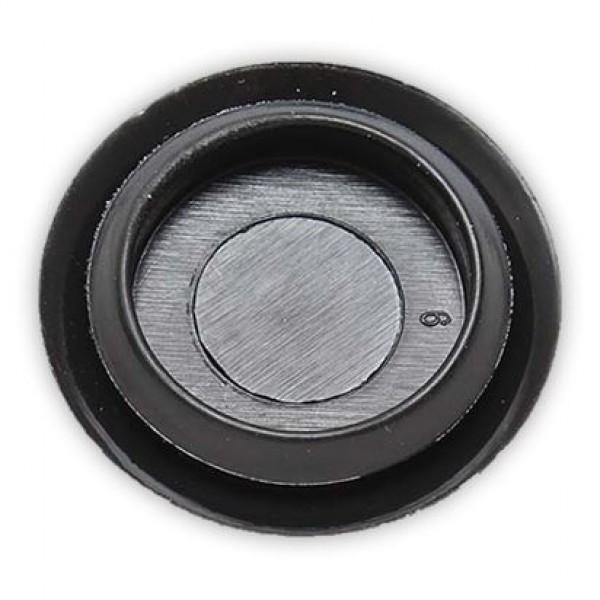 резиновая заглушка диаметр:22мм nissan