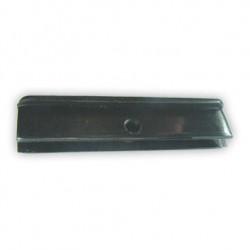 клипса на боковые стекла черный 7769767 fiat tofas dogan - 2507